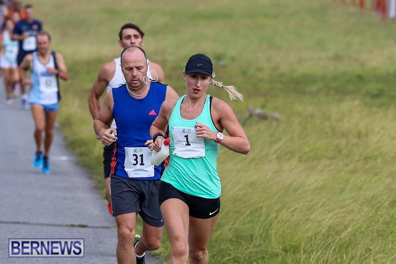 Break-The-Silence-5K-Run-Walk-Bermuda-September-27-2015-8
