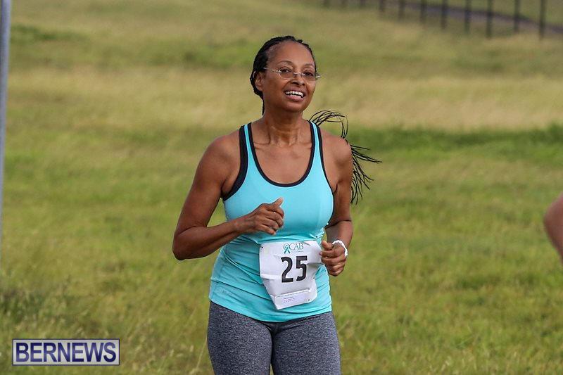 Break-The-Silence-5K-Run-Walk-Bermuda-September-27-2015-80