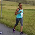 Break The Silence 5K Run Walk Bermuda, September 27 2015-81