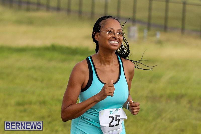 Break-The-Silence-5K-Run-Walk-Bermuda-September-27-2015-82