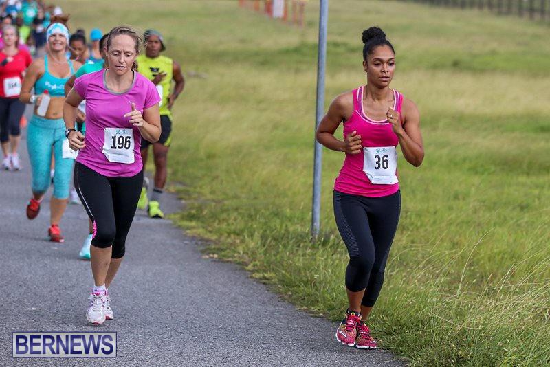 Break-The-Silence-5K-Run-Walk-Bermuda-September-27-2015-83