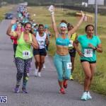 Break The Silence 5K Run Walk Bermuda, September 27 2015-86