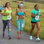 Break The Silence 5K Run Walk Bermuda, September 27 2015-88