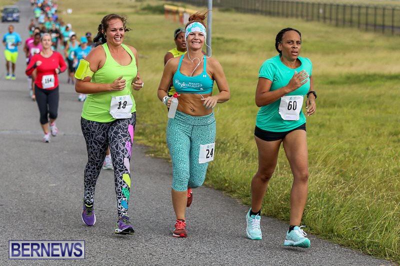 Break-The-Silence-5K-Run-Walk-Bermuda-September-27-2015-88