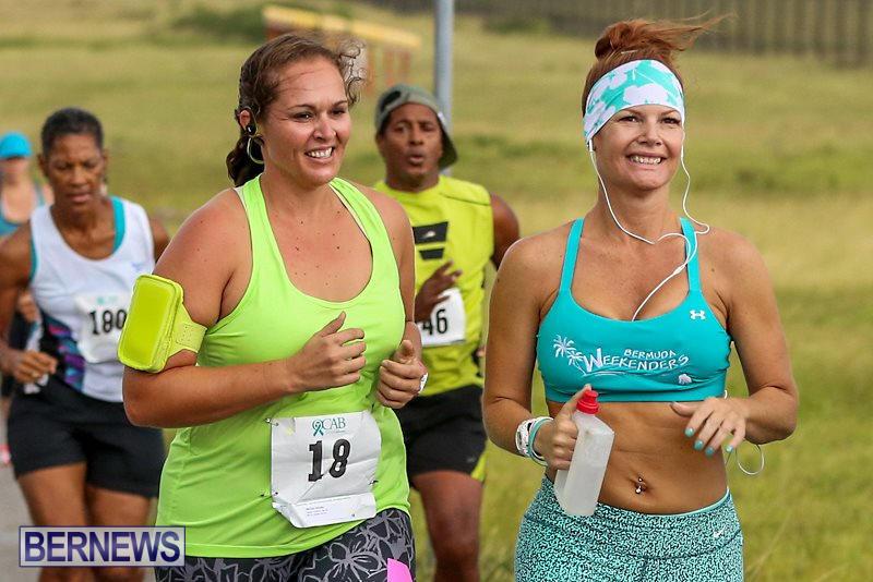 Break-The-Silence-5K-Run-Walk-Bermuda-September-27-2015-89