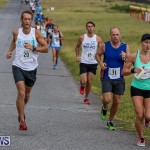 Break The Silence 5K Run Walk Bermuda, September 27 2015-9