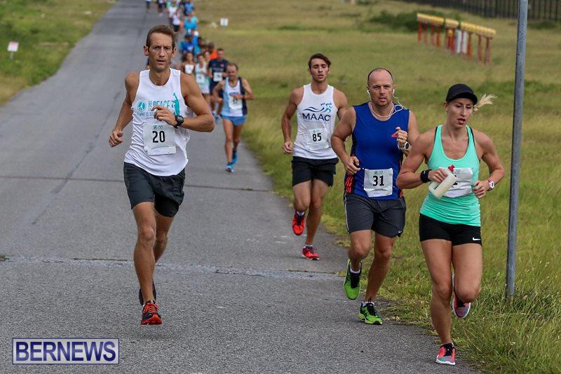 Break-The-Silence-5K-Run-Walk-Bermuda-September-27-2015-9