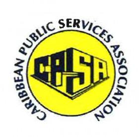 CPSA logo 11 Sep