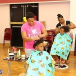 Caines 5 star back to school 2015 (4)