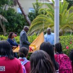 CedarBridge Academy Peace Day Bermuda, September 21 2015-13