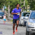 Chayce Smith Labour Day 5 Mile Race Bermuda, September 7 2015-1