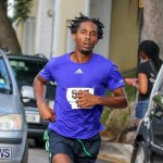 Chayce Smith Labour Day 5 Mile Race Bermuda, September 7 2015-2