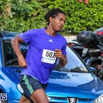Chayce Smith Labour Day 5 Mile Race Bermuda, September 7 2015-3