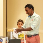 Cooking With Marcus Samuelsson Bermuda, September 11 2015-10
