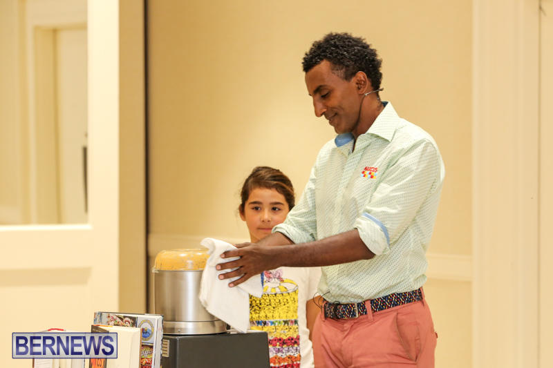 Cooking-With-Marcus-Samuelsson-Bermuda-September-11-2015-10