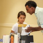 Cooking With Marcus Samuelsson Bermuda, September 11 2015-11