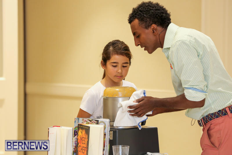 Cooking-With-Marcus-Samuelsson-Bermuda-September-11-2015-11