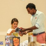 Cooking With Marcus Samuelsson Bermuda, September 11 2015-14
