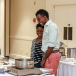 Cooking With Marcus Samuelsson Bermuda, September 11 2015-15