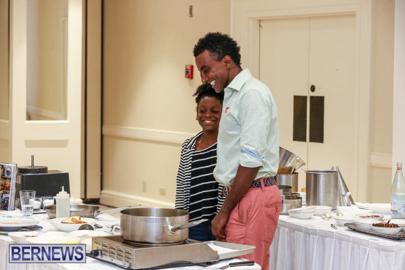 Cooking-With-Marcus-Samuelsson-Bermuda-September-11-2015-15