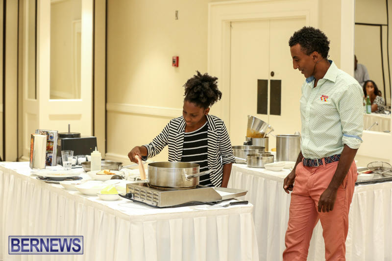 Cooking-With-Marcus-Samuelsson-Bermuda-September-11-2015-16