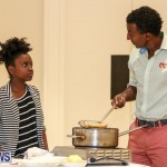 Cooking With Marcus Samuelsson Bermuda, September 11 2015-19
