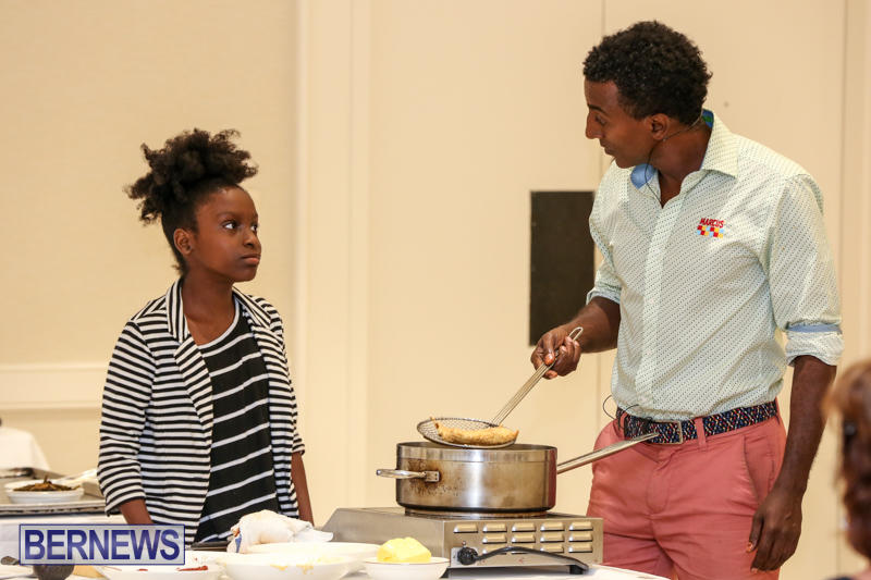 Cooking-With-Marcus-Samuelsson-Bermuda-September-11-2015-19