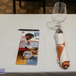 Cooking With Marcus Samuelsson Bermuda, September 11 2015-2