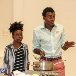 Cooking With Marcus Samuelsson Bermuda, September 11 2015-20