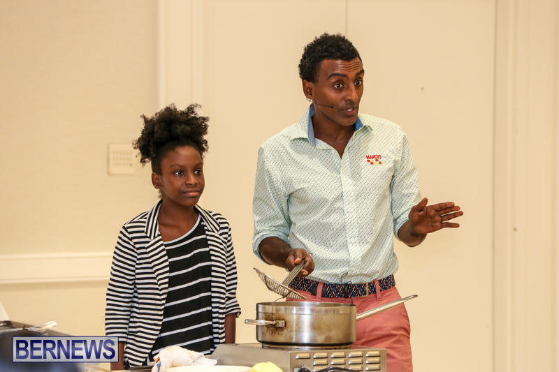 Cooking-With-Marcus-Samuelsson-Bermuda-September-11-2015-20