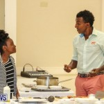 Cooking With Marcus Samuelsson Bermuda, September 11 2015-22