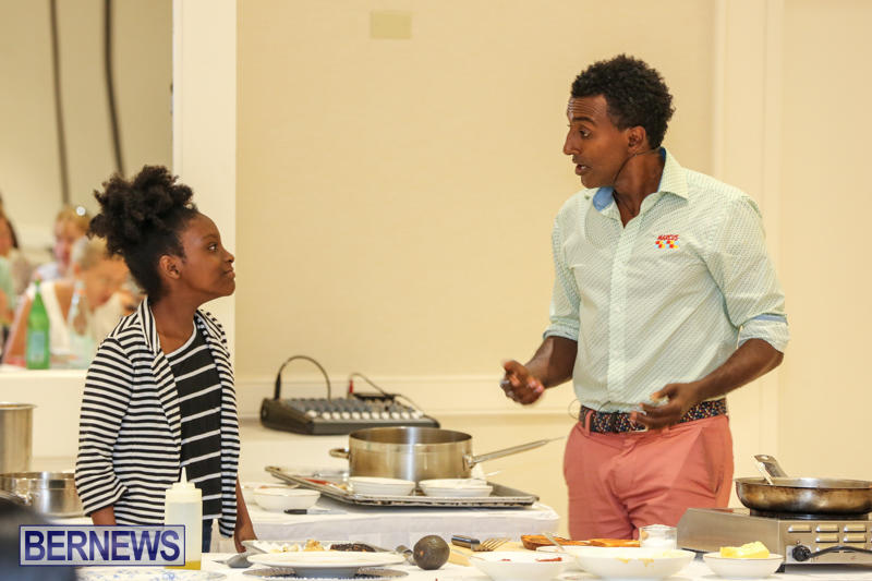 Cooking-With-Marcus-Samuelsson-Bermuda-September-11-2015-22