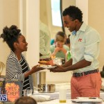 Cooking With Marcus Samuelsson Bermuda, September 11 2015-23