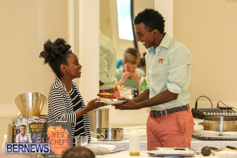 Cooking-With-Marcus-Samuelsson-Bermuda-September-11-2015-23