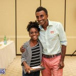Cooking With Marcus Samuelsson Bermuda, September 11 2015-29
