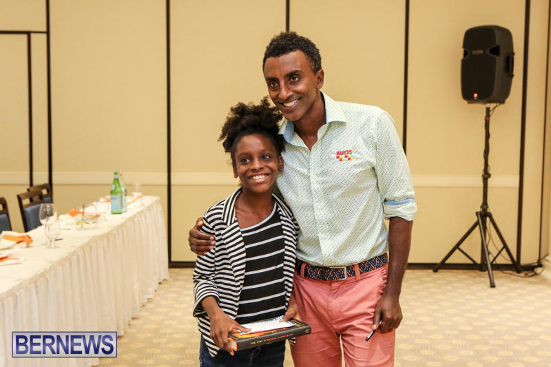 Cooking-With-Marcus-Samuelsson-Bermuda-September-11-2015-29