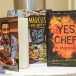 Cooking With Marcus Samuelsson Bermuda, September 11 2015-3
