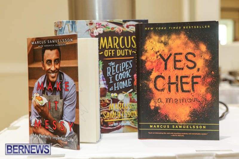 Cooking-With-Marcus-Samuelsson-Bermuda-September-11-2015-3
