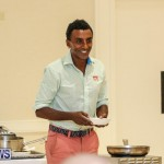 Cooking With Marcus Samuelsson Bermuda, September 11 2015-5