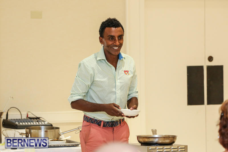 Cooking-With-Marcus-Samuelsson-Bermuda-September-11-2015-5
