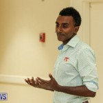 Cooking With Marcus Samuelsson Bermuda, September 11 2015-8