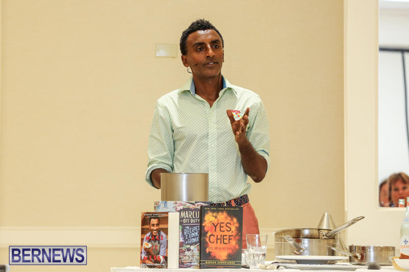 Cooking-With-Marcus-Samuelsson-Bermuda-September-11-2015-9