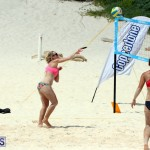 Coppertone Beach Tournament Sept 1 2015 (1)