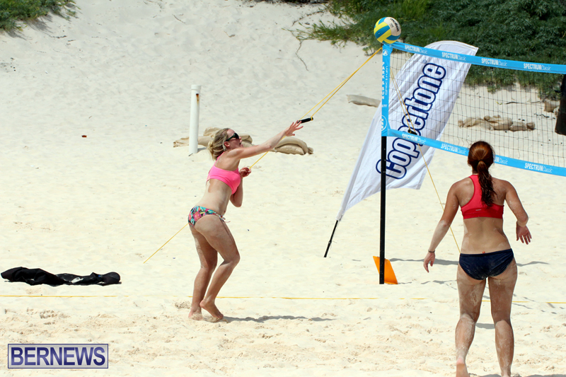 Coppertone-Beach-Tournament-Sept-1-2015-1