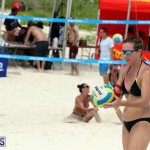 Coppertone Beach Tournament Sept 1 2015 (10)