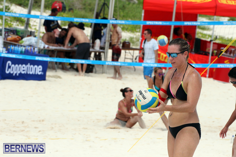 Coppertone-Beach-Tournament-Sept-1-2015-10