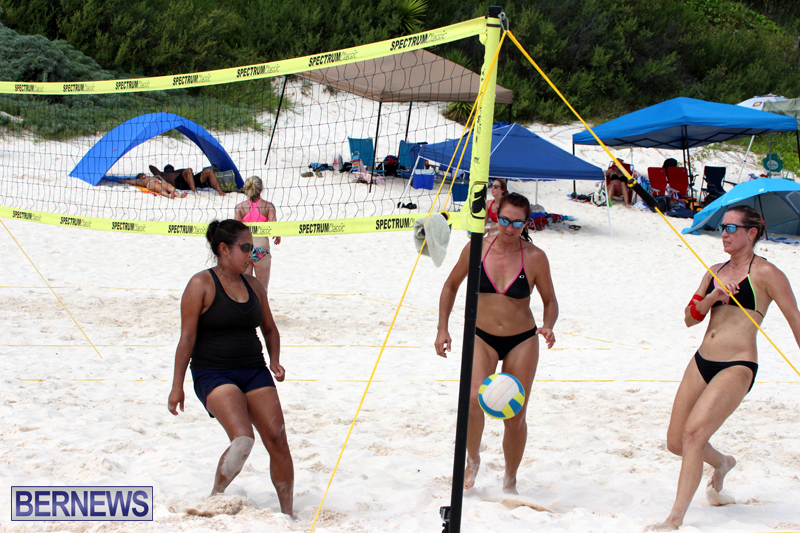 Coppertone-Beach-Tournament-Sept-1-2015-11