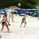 Coppertone Beach Tournament Sept 1 2015 (12)