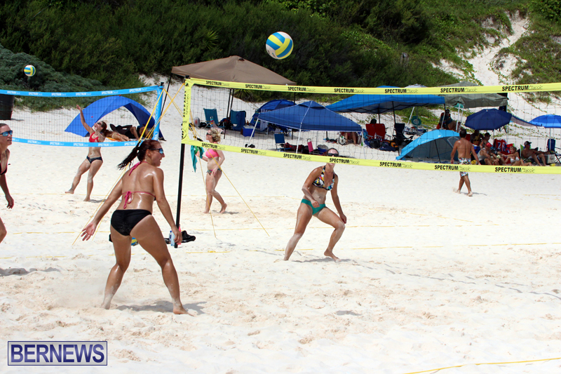 Coppertone-Beach-Tournament-Sept-1-2015-12