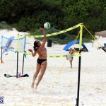Coppertone Beach Tournament Sept 1 2015 (14)